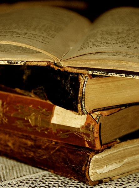 An Introduction to Literature-Based Learning