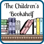 Summer School: Monkey's 1st Grade Summer Reading List
