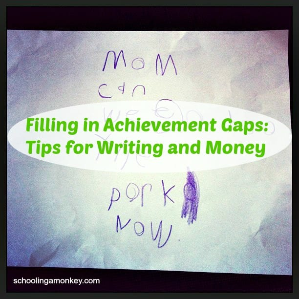 How to Fill in Achievement Gaps