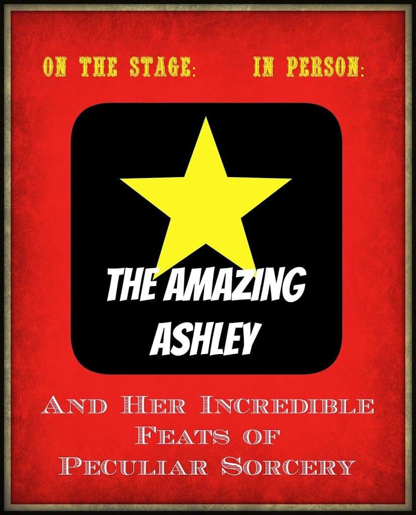 amazing-ashley