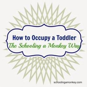 how-to-occupy-a-toddler