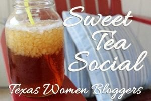 Texas Women Bloggers