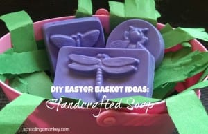 handcrafted-soap