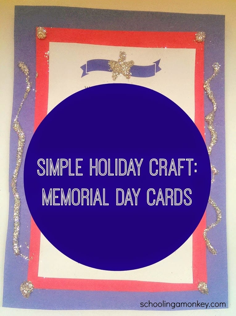 memorial-day-cards