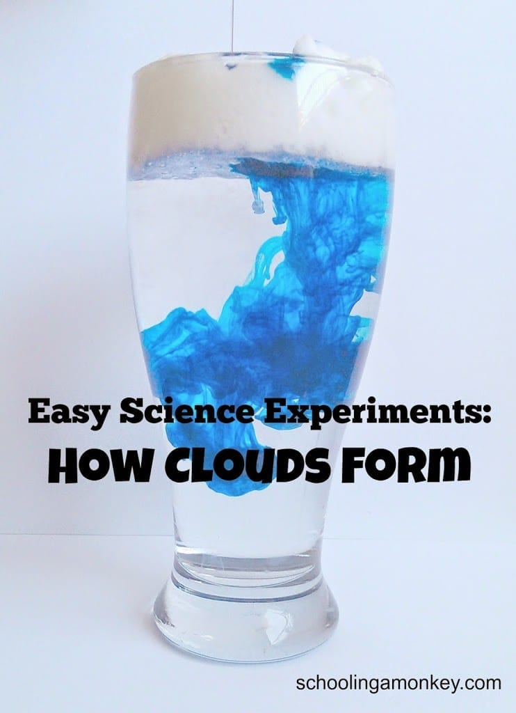 how-clouds-form