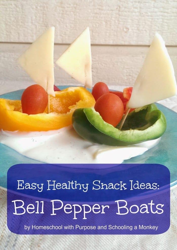 bell-2Bpepper-2Bboat-2Bsnack