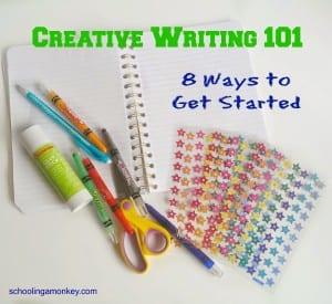 creative-2Bwriting-2B1011