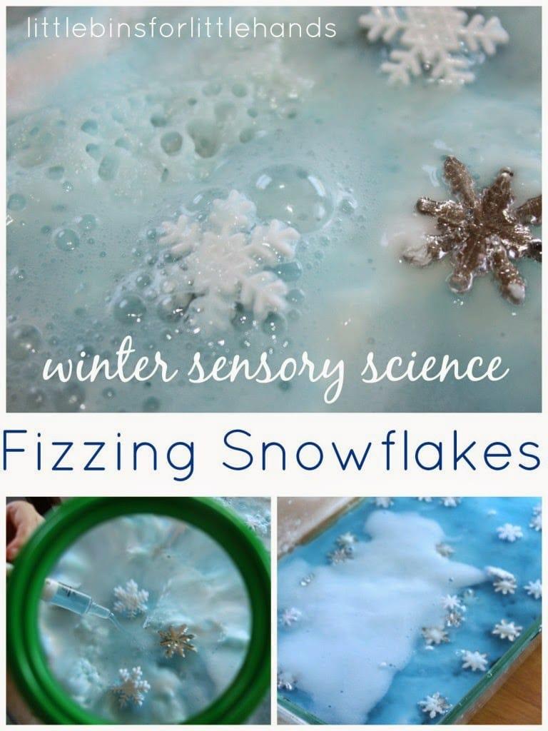 winter science experiments for preschoolers science experiments for preschool 432