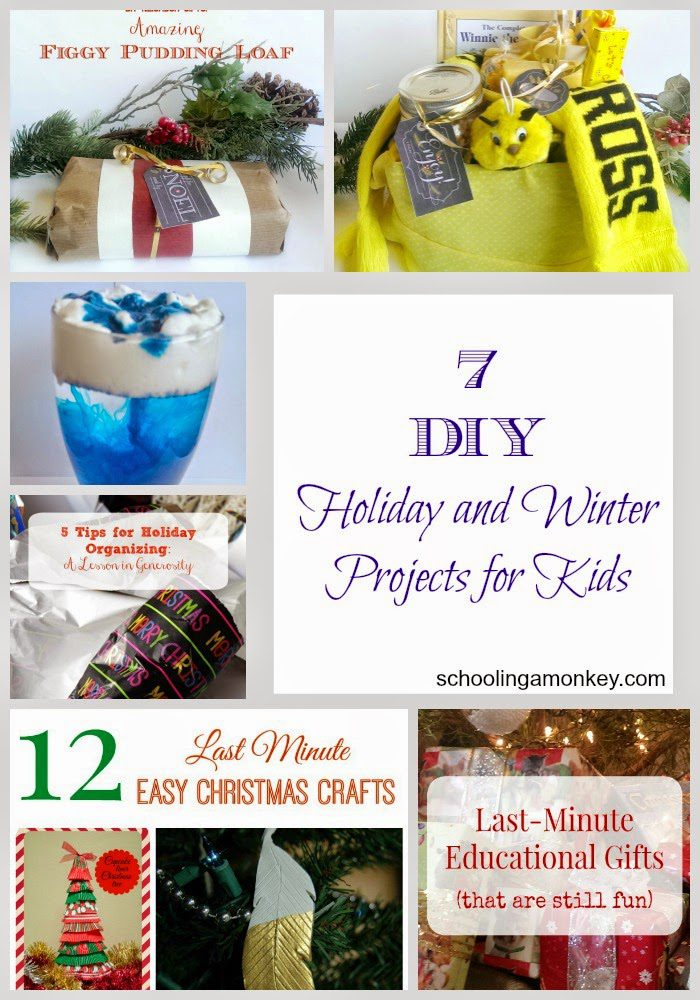 diy-2Bwinter-2Bprojects-2Bfor-2Bkids