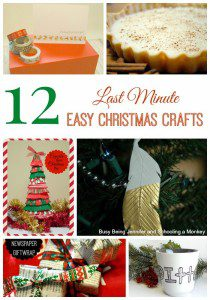 last-minute-easy-christmas-crafts