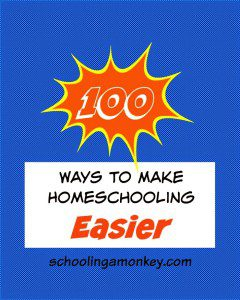 make-2Bhomeschooling-2Beasier
