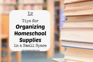 organize-2Bhomeschool-2Bsupplies