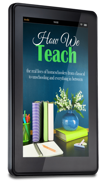 How-We-Teach-Kindle-cover-650