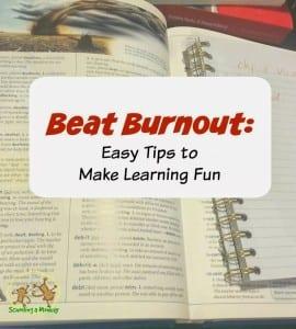 beat-2Bburnout-2Bmake-2Blearning-2Bfun
