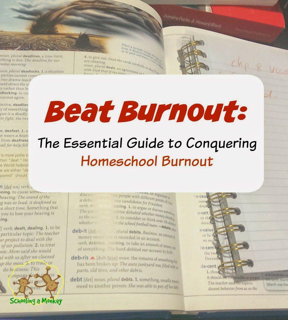 beat-2Bburnout-2Btitle2