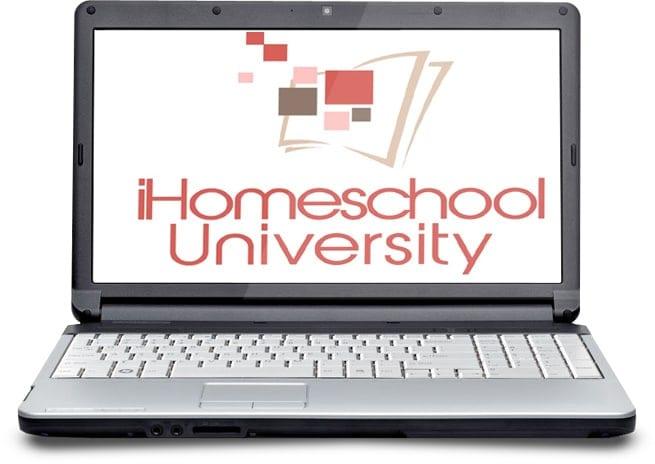 university-notebook_655x464
