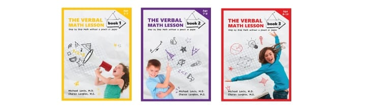 Do your children struggle with math? Find six effective ways to teach math to a struggling student in this helpful article!