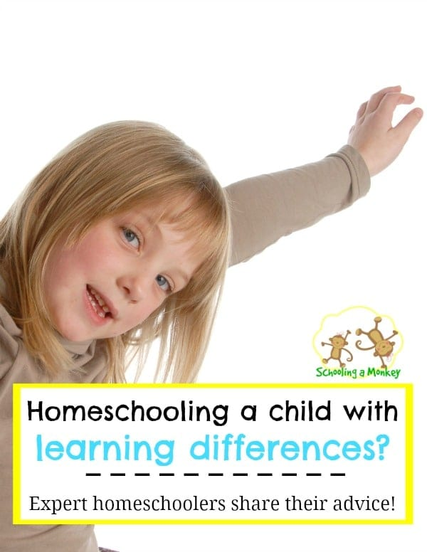 learning-differences