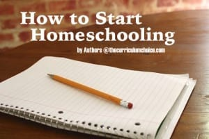Welcome to the homeschool showcase where homeschool bloggers share their homeschooling tips with you! Every other Monday at Schooling a Monkey.