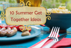 10-Summer-Get-Together-Ideas