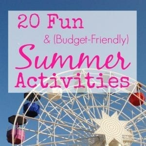 20-Fun-Budget-Friendly-Summer-Activities-sq