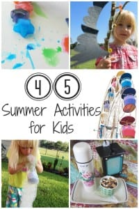 45-summer-activities-for-kids-682x1024