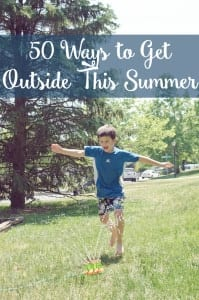 50-ways-to-get-outside-this-summer
