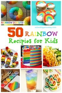 These Simple and Delicious Recipes for Summer will make those last days of summer fun a blast!