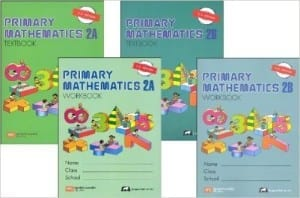 Wondering what you need for homeschooling math? These essential supplies for homeschooling math offer a great place to start.