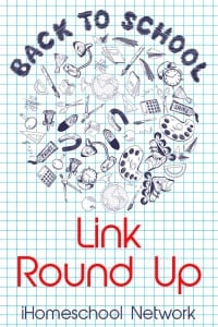 LinkRoundUp