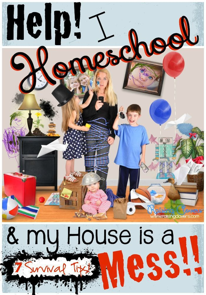 Looking for tips on homeschooling mid-year? This edition of the Homeschool Showcase features advice from top homeschooling bloggers.