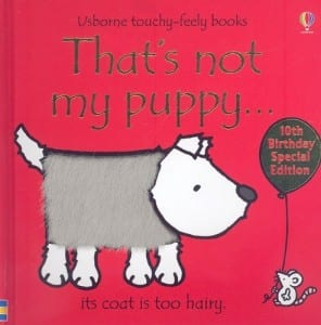 Have a toddler in the house? These sturdy books for destructive toddlers will stand up to abuse from even the most aggressive tots. SchoolingaMonkey.com