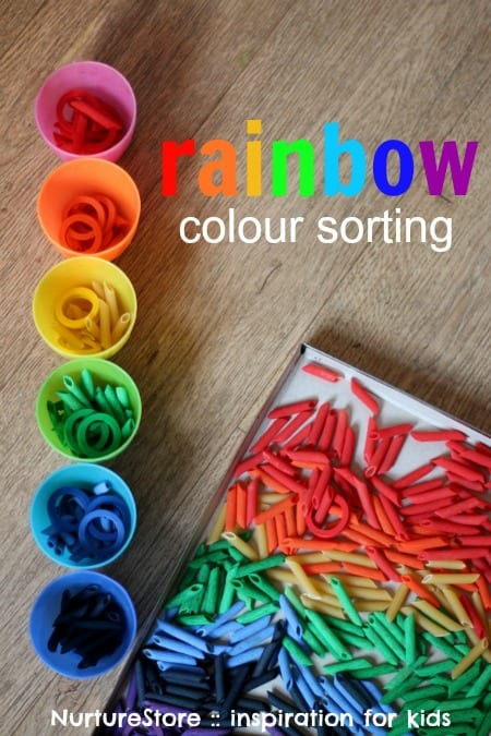 rainbow-activities-toddler-preschool-
