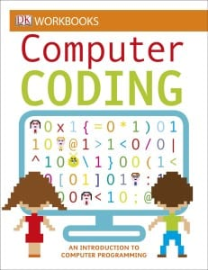 Want to help your kids learn to code but don't know where to start? These resources for learning to code help establish a firm grasp on coding for kids.