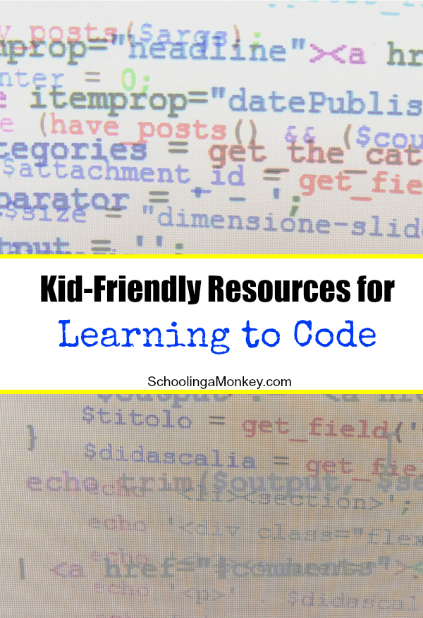 Best Coding Apps and Coding Ideas for Children