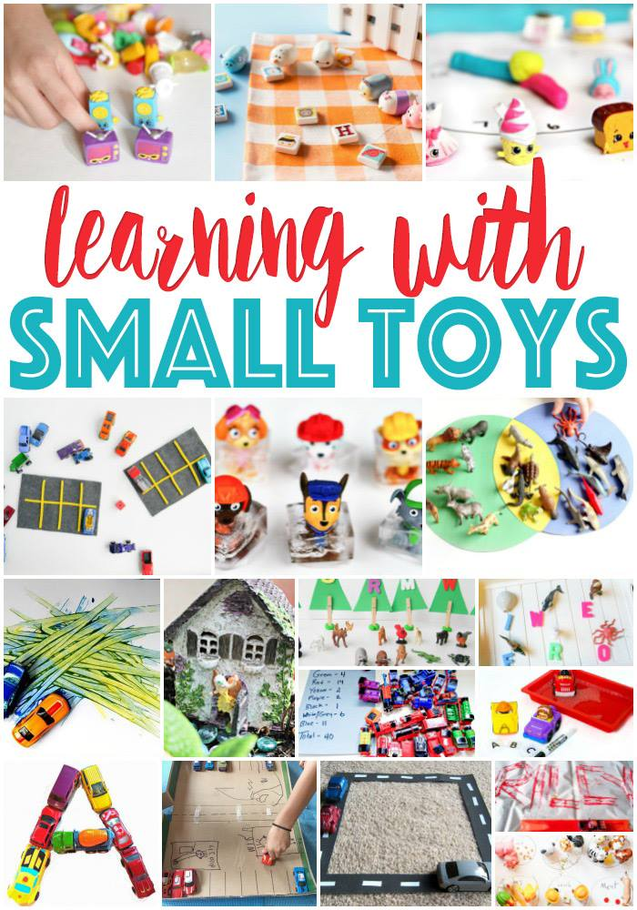 Learning is a lot more fun when it is hands-on. These thematic units are the perfect way to introduce complete, unit studies in your classroom or home!