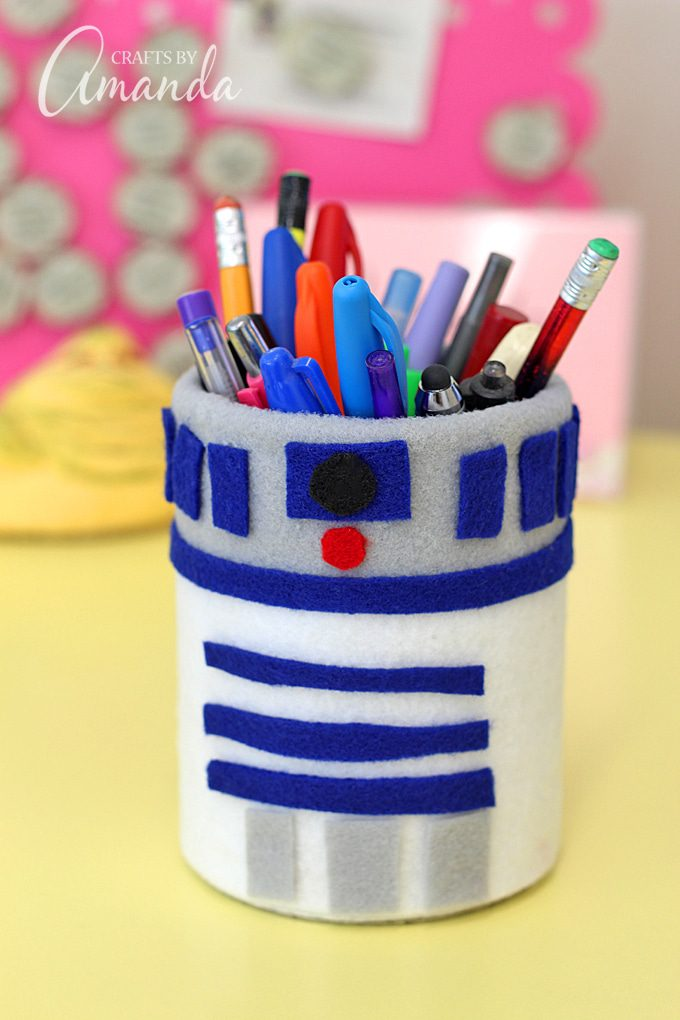 R2D2-pencil-can-pin