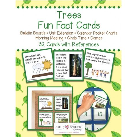 sallie-borrink---living-and-learning-outside-the-box_trees_fun_fact_cards_c5c0