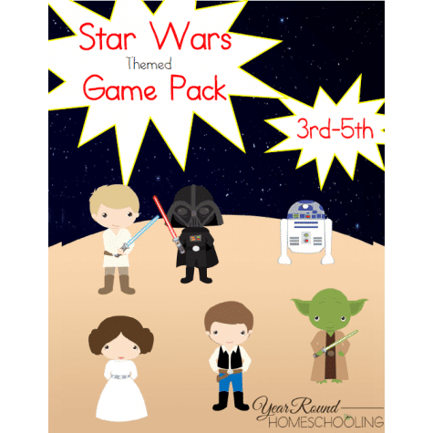 year_round_homeschooling_starwars35thgamepackcover_99f7