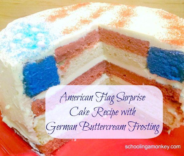 american-flag-cake-recipe-buttercream-1024x870
