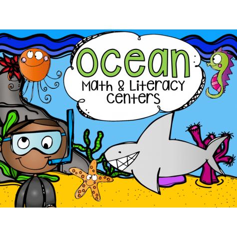 kindergarten-rocks_20160426_22_54_49ocean_literacy_centers__powerpoint_fe08