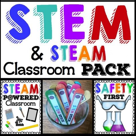 meredith_anderson_classroompackpreview01_7d6a