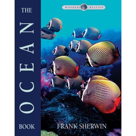 ocean-book-the-9780890514016-1461198687.2688.1988