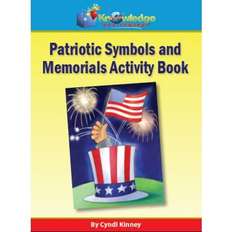 patriotic-symbols-memorials-activity-book-printed-ab_ps_p-1458263073.8332.168