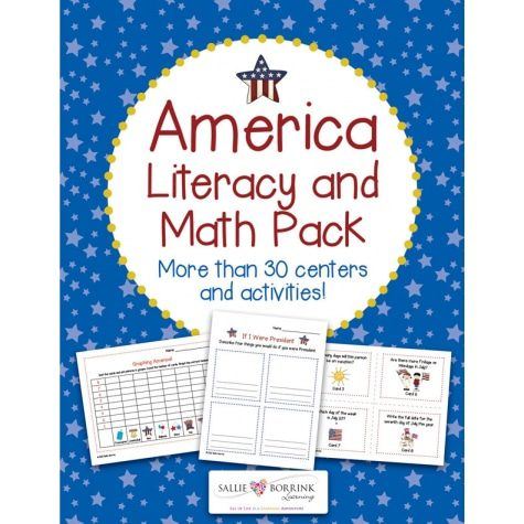 sallie-borrink---living-and-learning-outside-the-box_america_literacy_and_math_pack_b10a