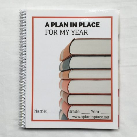a-plan-in-place_books_0675