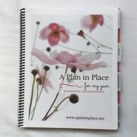 a-plan-in-place_flowers_0c79