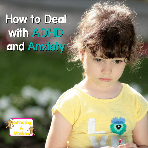 Are you missing this hidden symptom of ADHD?