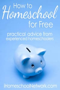 homeschool-for-free-20667
