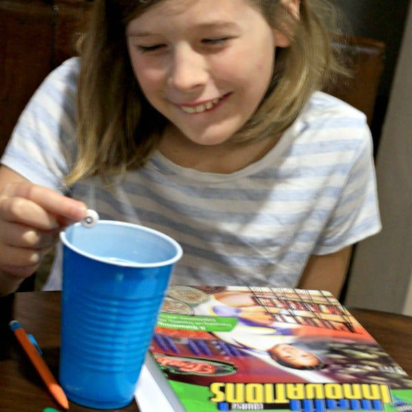 Fun math activities for gifted kids keep your kids having fun with math!